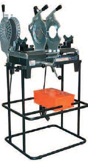 MINI 160 JOYT механическая сварочная машина